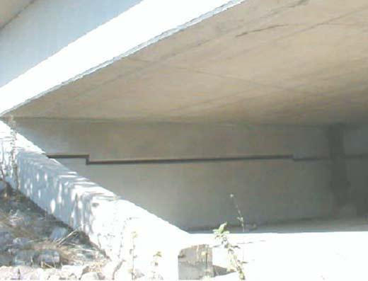 Before: Wall Without Graffiti